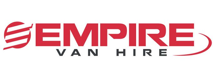 Empire Van Hire